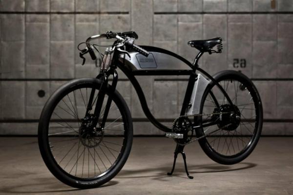 retro-fahrräder-interessante-gestaltung