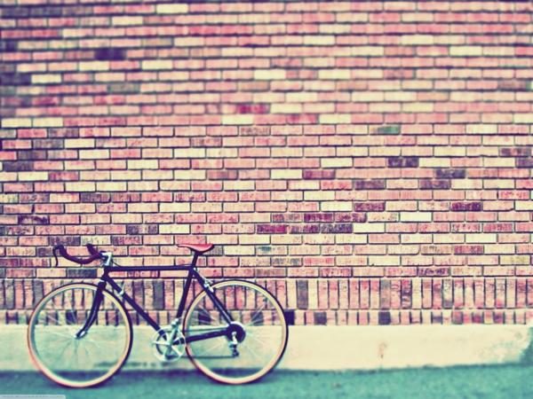 retro-fahrräder-super-aussehen-von-einem-vintage-design
