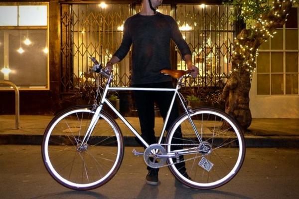 retro-fahrräder-super-coole-gestaltung