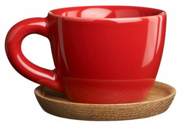 rote-moderne-schicke-espresso tassen