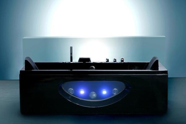 schön-beleuchtete-whirlpools-für-innen