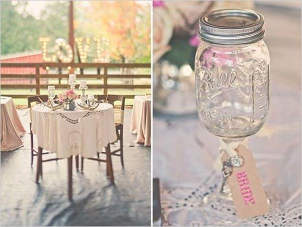 schöne--Deko-Hochzeitsideen-für-eine-unvergessliche-Hochzeit-Tischdeko