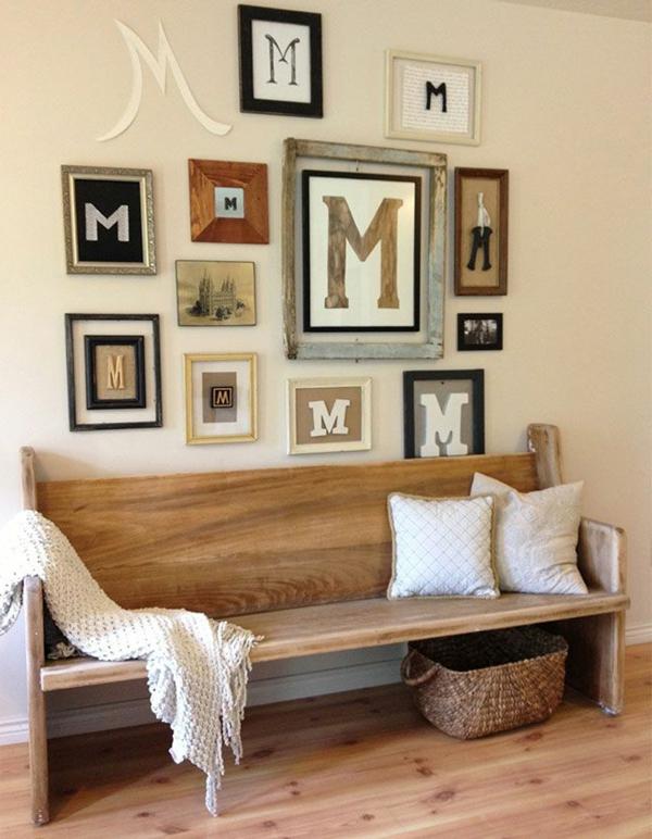 schöne-Idee-Sitzbank-für-Flur-aus-Holz