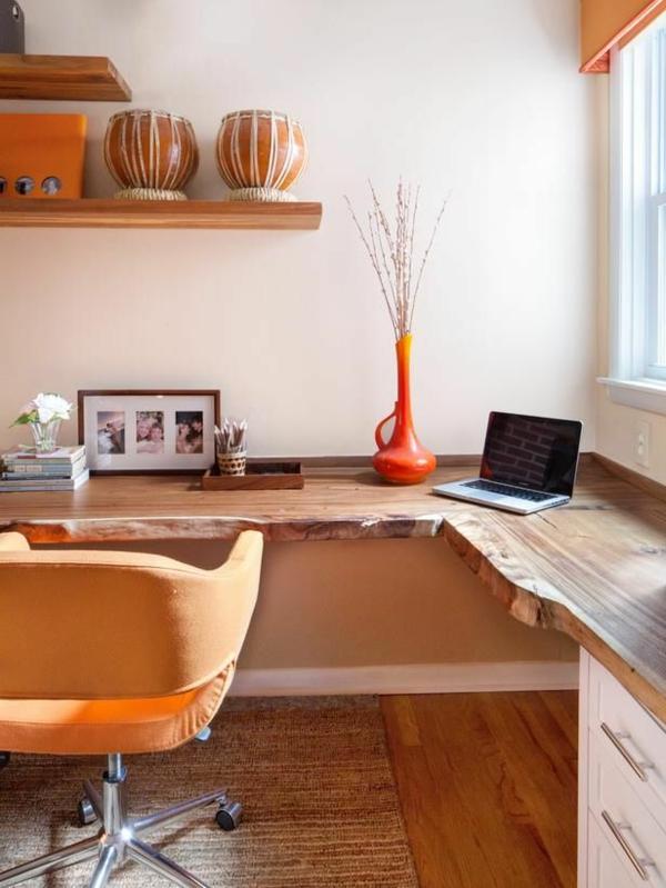 schöne-Ideen-für-das-Interior-