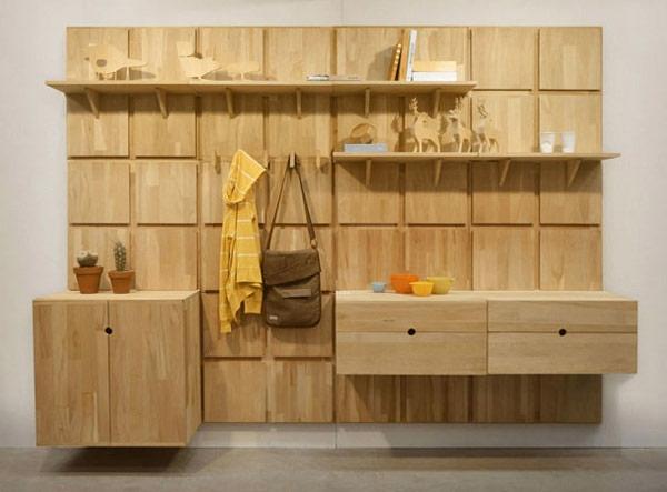 schöne--Ideen-für-das-Interior-mit-Holzmöbeln-für-den-Flur-