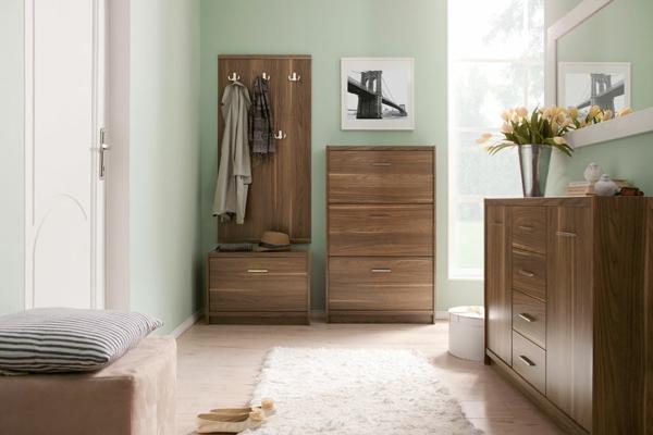 schöne--Ideen-für-das-Interior-mit-Holzmöbeln-für-den-Flur