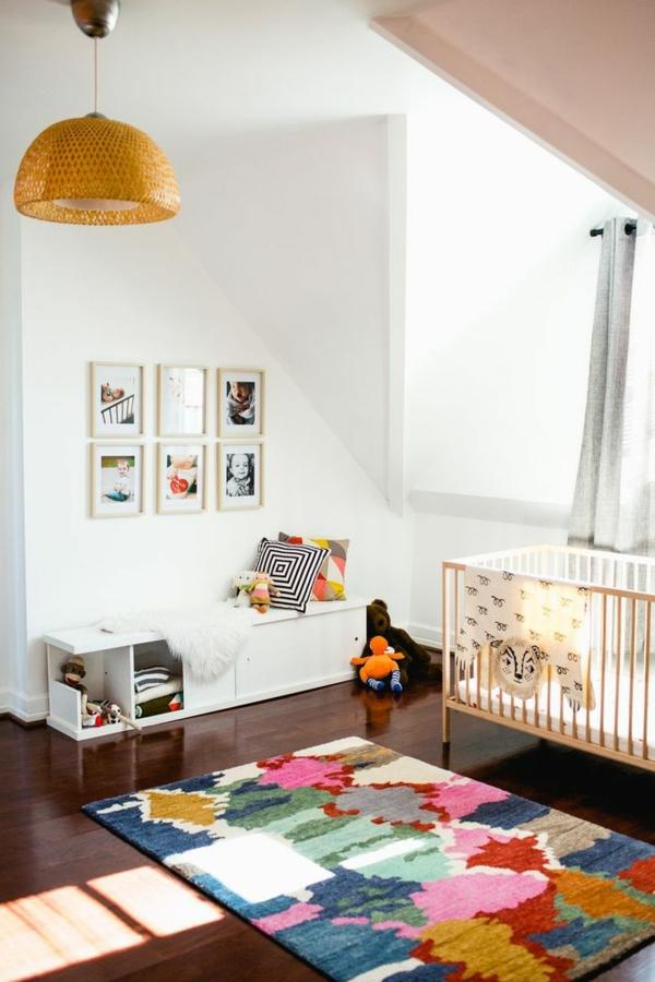 Moderne Wohnzimmer Ideen Fürs Einrichten – HOUZZ wohnzimmer ...