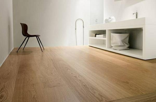 Fabulous Parkettboden - Stil und Klasse in 130 Fotos! - Archzine.net VN04