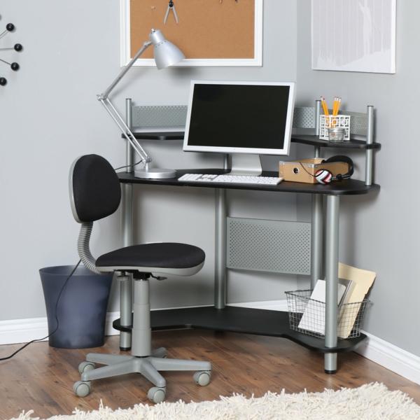 schöne-Ideen-für-das-Interior-super-moderne-Schreibtische