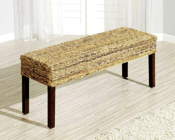 schöne-Sitzbank-Flur-fantastisches-Design
