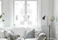120 Raumdesigns mit Holzboden