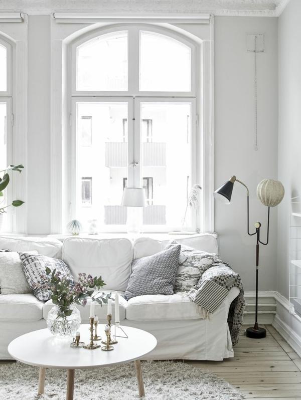 schöne-Wohnung-mit-Parkettboden-tolle-Wohnideen--