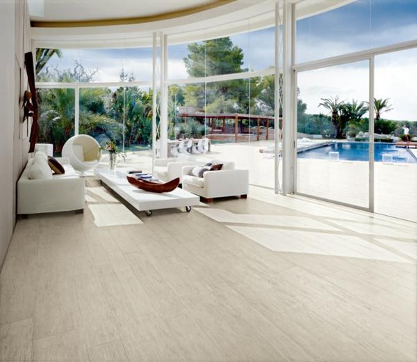 schöne-Wohnung-mit-Parkettboden--tolle-Wohnideen-