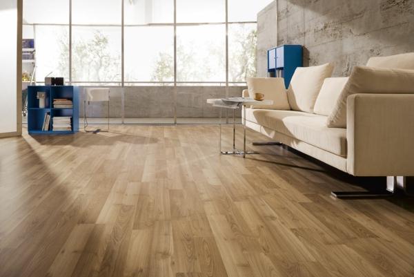 schöne-Wohnung-mit-Parkettboden-tolle-Wohnideen-Meister