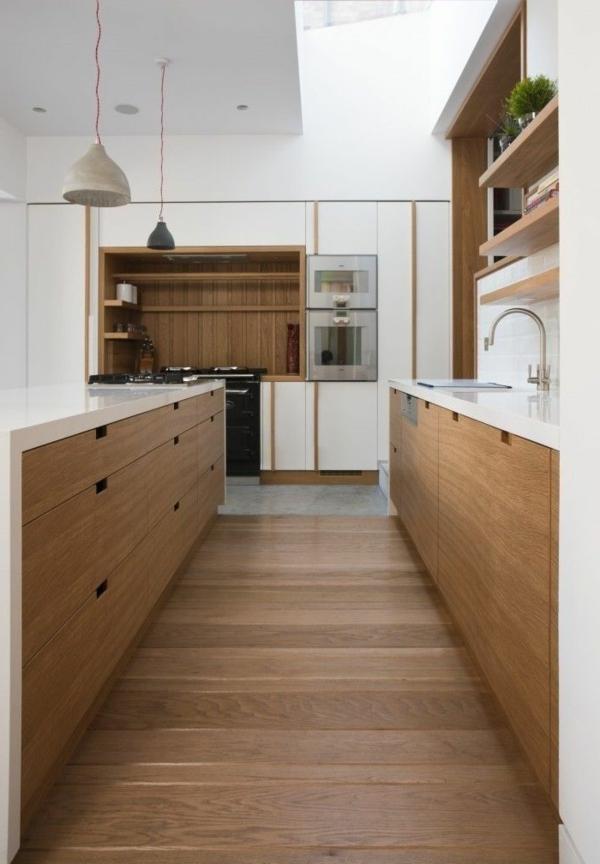schöne-Wohnung-mit--Parkettboden-tolle-Wohnideen