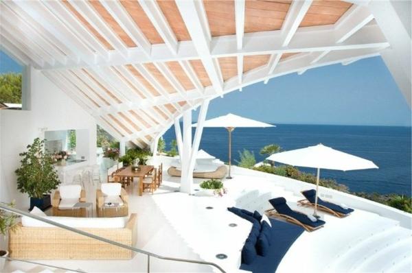 schöne--exterior-Design-Ideen-für-die-tolle-Gestaltung-einer-Terrasse