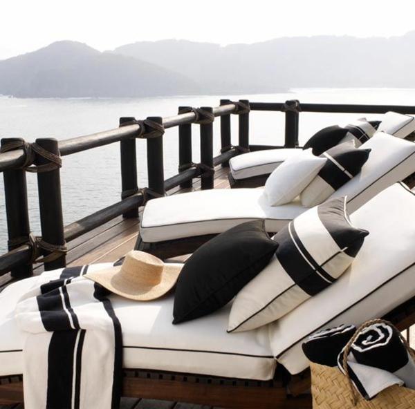 schöne-und-super-bequeme-Terrassenmöbel