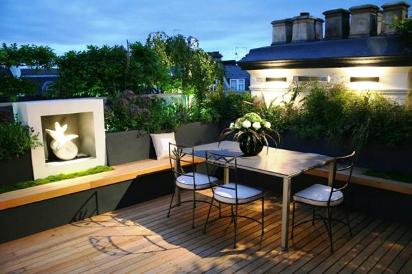 schöne-und-super-gemütliche-Terrasse