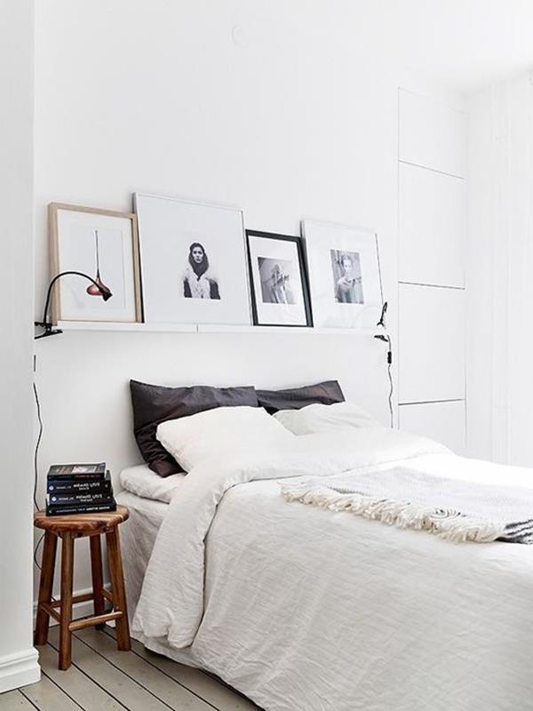 schönes-Schlafzimmer-Schlafzimmer-Design-in-Weiß