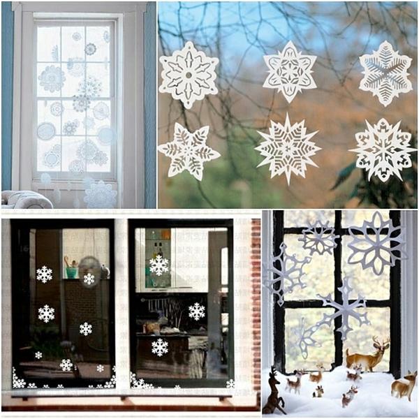 schneeflocken-fensterdeko-zu-weihnachten-sehr-schön