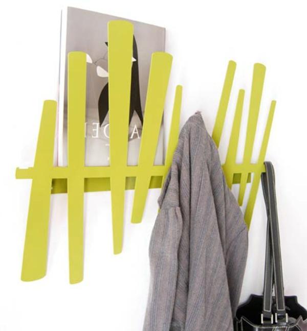 sehr-attraktives-Design-für-Wandhaken