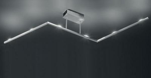 sehr-interessant-wirkende-led-deckenlampe