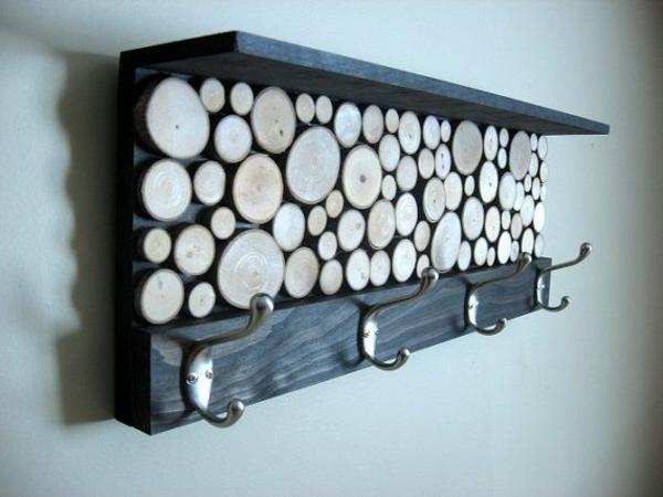 sehr-interessantes-Design-aus-Naturholz-Wandhaken