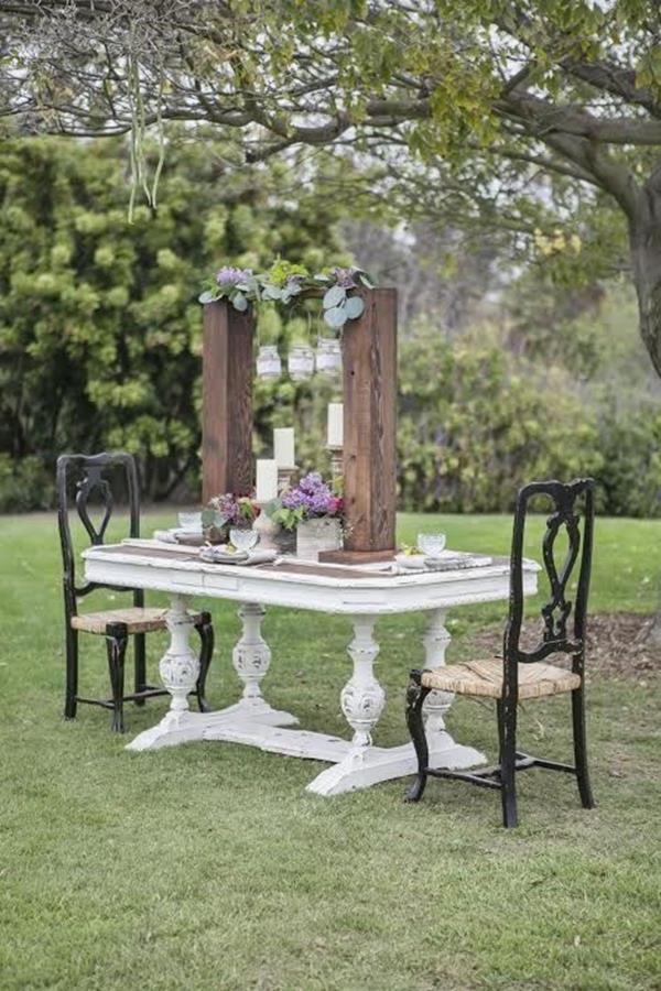 sehr-schöne-Rustik-Vintage-Dekorationen-für-Hochzeit