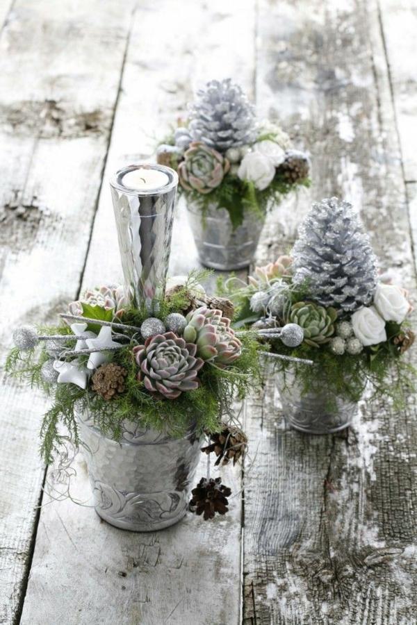sehr-schöne-Weihnachtsdeko-günstig-Weihnachtsdeko-selber-machen-Deko-für-Tisch