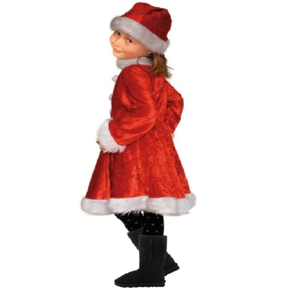 sehr-schickes-weihnachtsmann-kostüm-für-kinder