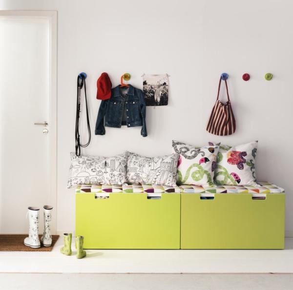 sitzbank-mit-aufbewahrungskaesten-tolle-farbe