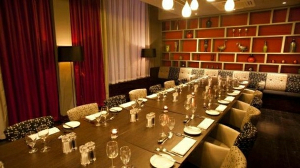 society-bar-and-restaurant-610x342-resized-resized