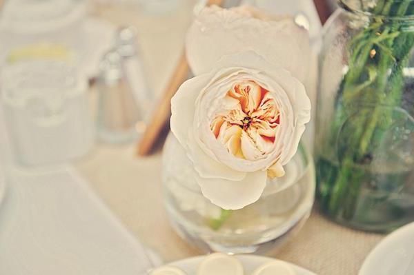 stilvolle-Hochzeit-im-Vintage-Stil