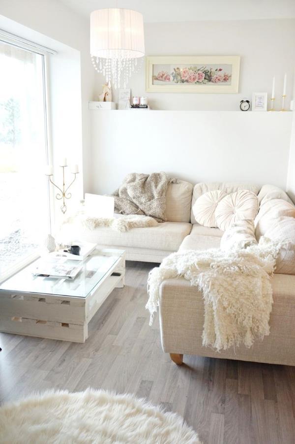 stilvolle-moderne-Wandgestaltung-für-das-Wohnzimmer-
