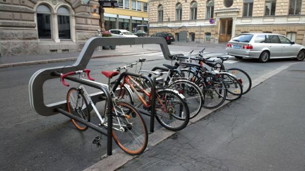 Fahrradständer-wie-ein-Auto