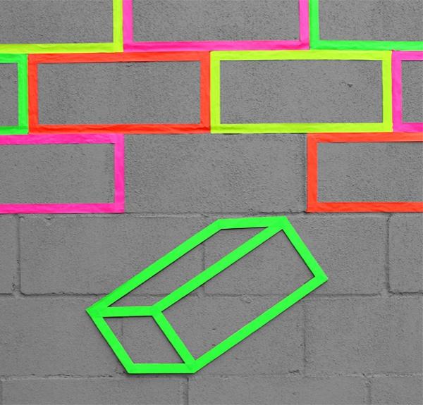 coole-deko-idee_neon-farben