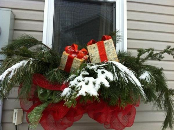 super-coole-fensterdeko-zu-weihnachten