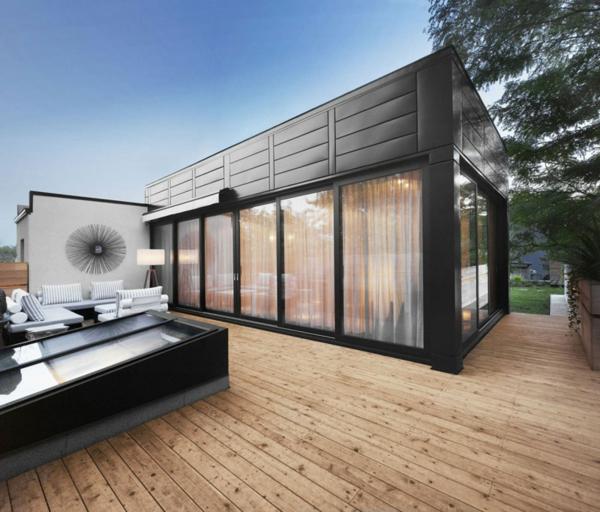 super--exterior-Design-Ideen-für-die-tolle-Gestaltung-einer-Terrasse