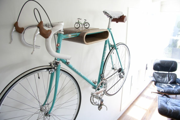 -super-ganz-moderne-Aufbewahrungeideen-für-Fahrräder