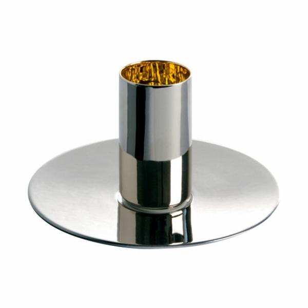 super-luxuriöse-schwarze-espressotasse