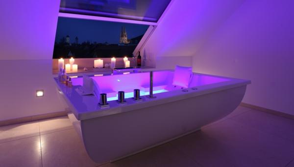 super-luxuriöses-design-von-badewanne-mit-schürze