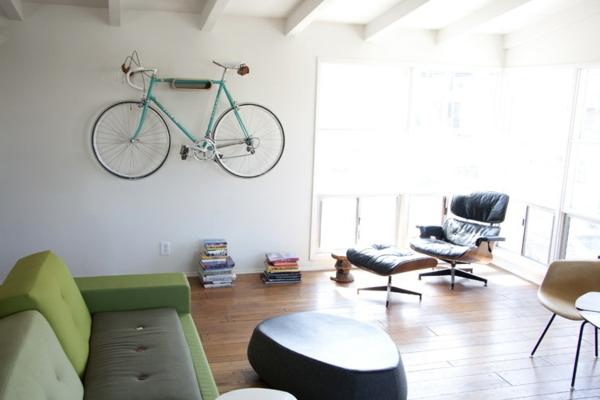 super-moderne-Aufbewahrungeideen-für-Fahrräder