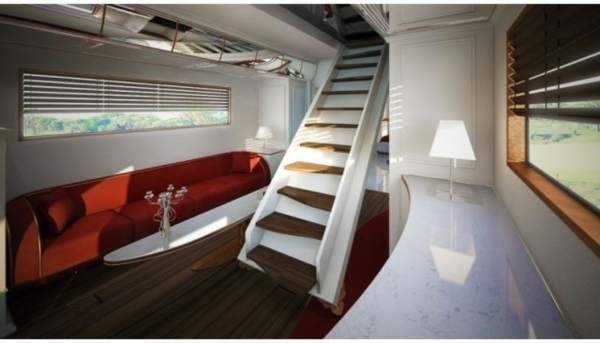 Wohnmobil-mit-Luxus-Design-super-moderne-Einrichtung-Reisemobil