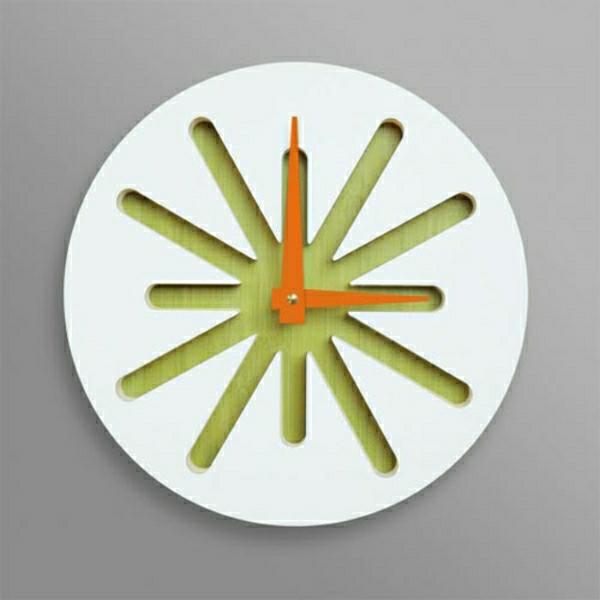super-schöne-Uhr-wunderschöne-moderne-Wanduhr-mit-faszinierendem-Design