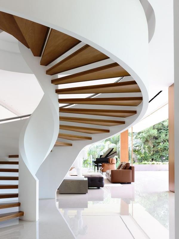 super-schöne-Windeltreppe-mit-ultra-modernem-Design