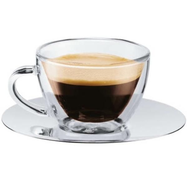 super-schöne-durchsichtige-espressotassen