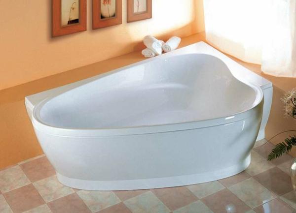 Moderne Badewannen 85 attraktive designs badewannen mit schürze archzine