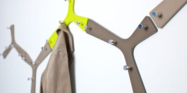 super-tolle-moderne-effektvolle-wandhaken-garderobenhaken