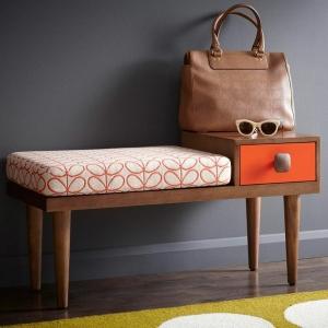 flur einrichten - ideen und vorschläge - 40 Kleiderschrank Ideen Luxus Stil Jeden Geschmack
