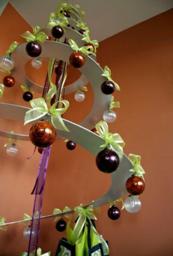 tannenboing-sustainable-xmas-tree-resized